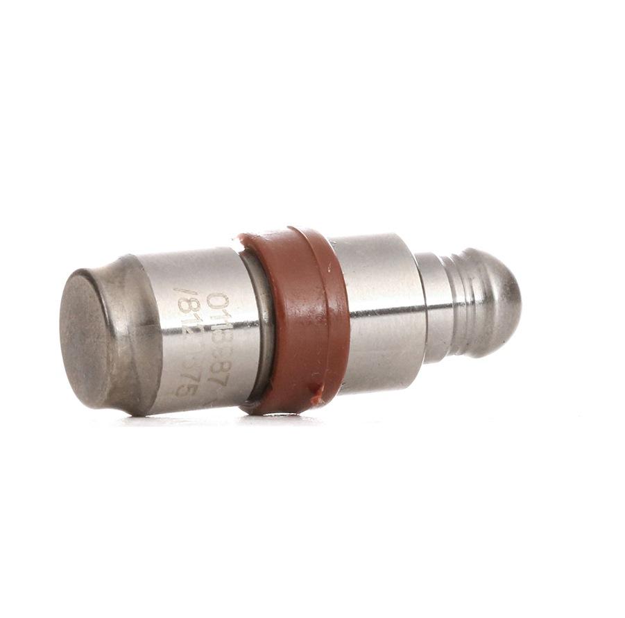 Повдигач на клапан SKRO-1170064 с добро STARK съотношение цена-качество