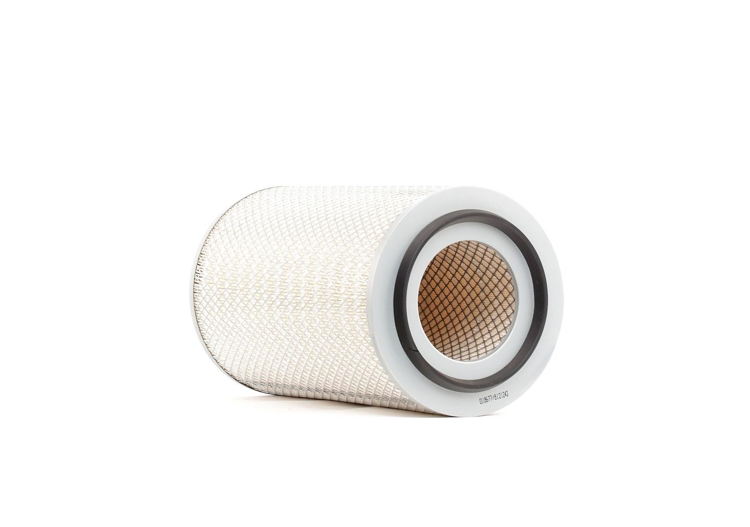 SKAF-0060600 STARK Luftfilter für VOLVO online bestellen