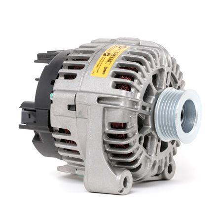 Generator 746136 — aktuelle Top OE 12317789980 Ersatzteile-Angebote