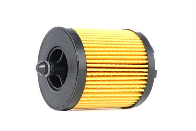 buy and replace Oil Filter MEAT & DORIA 14025