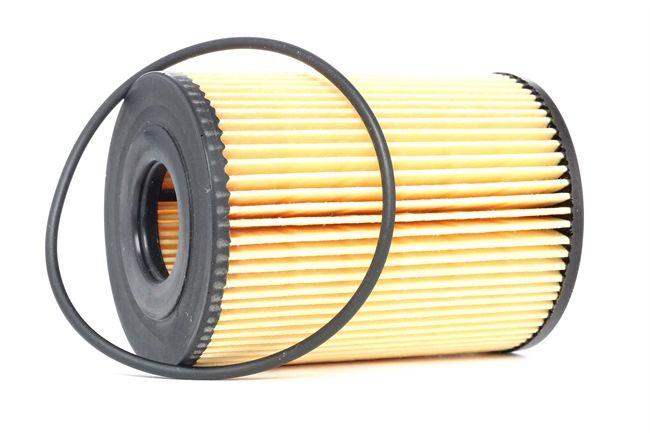 Kupte a vyměňte Olejový filtr MEAT & DORIA 14032