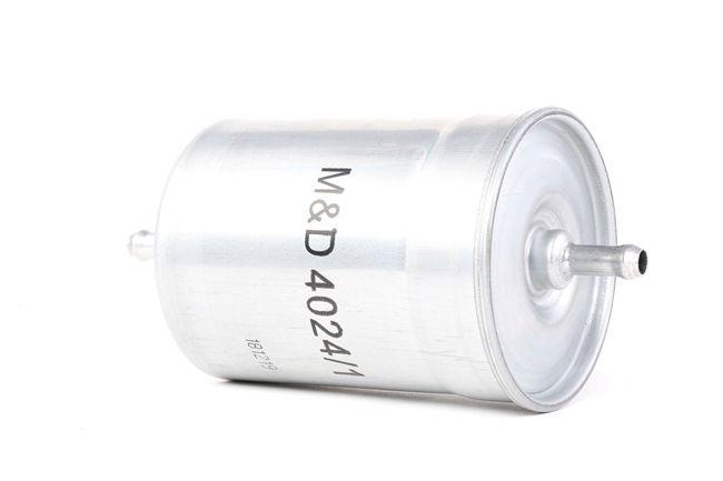 Kraftstofffilter 4024/1 — aktuelle Top OE 1191 1320 6100 Ersatzteile-Angebote