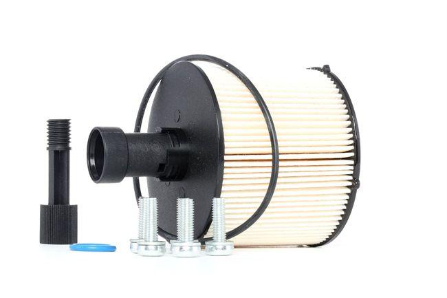 Filtro carburante 5008 RENAULT CLIO Grandtour IV — ricevi il tuo sconto ora!