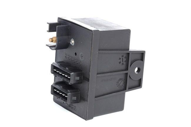 MEAT & DORIA Control Unit, glow plug system 7243000