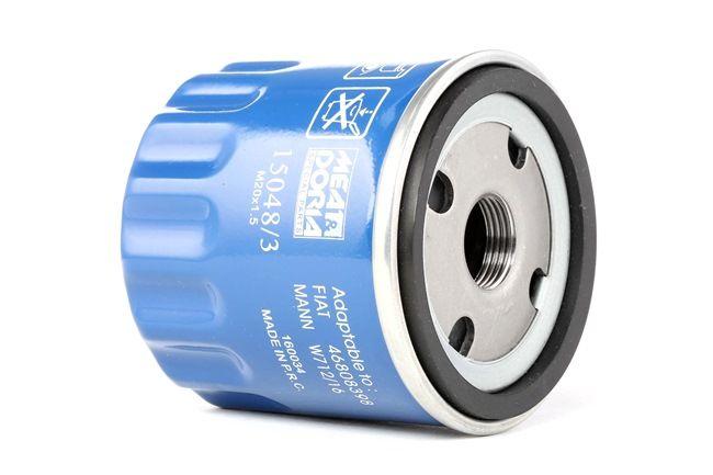 Маслен филтър OE 60621890 — Най-добрите актуални оферти за резервни части