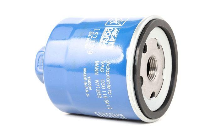 Ölfilter 15232/9 — aktuelle Top OE 030115561 P Ersatzteile-Angebote