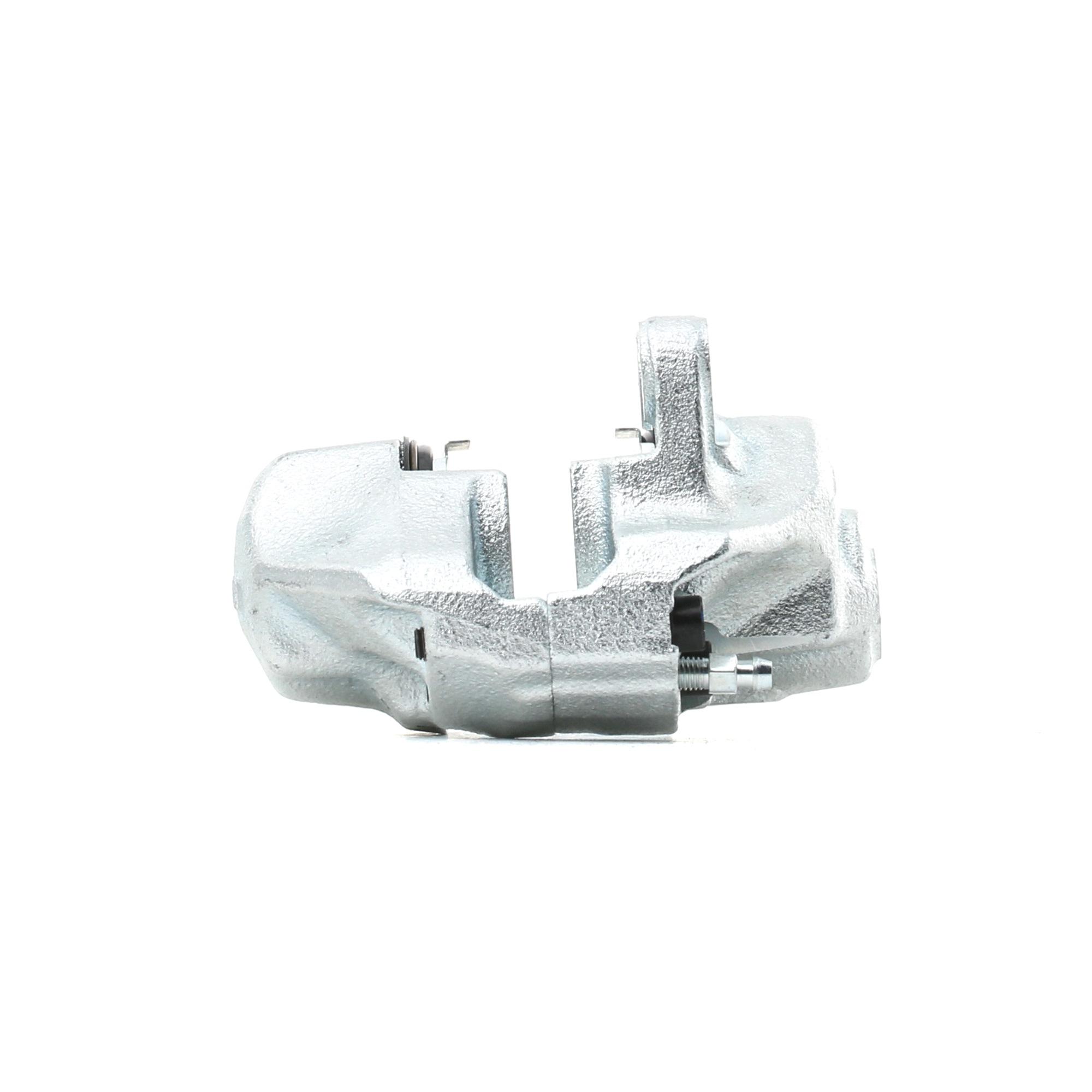 STARK: Original Bremssattel SKBC-0460432 (Bremsscheibendicke: 10mm)