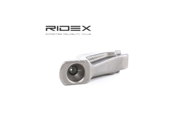 RIDEX egykarú himba, motorvezérlés 561R0042 - vásároljon bármikor