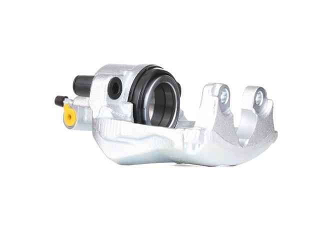Bremssattel SKBC-0460636 — aktuelle Top OE 1432362 Ersatzteile-Angebote