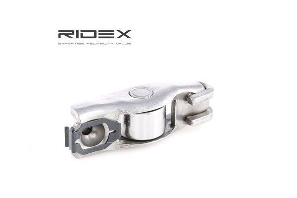 Αγοράστε RIDEX Ζύγωθρο, χρονισμός κινητήρα 561R0043 οποιαδήποτε στιγμή