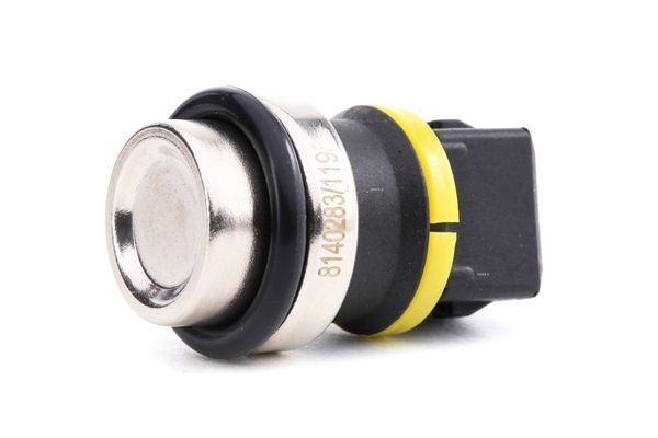 830C0015 RIDEX für MERCEDES-BENZ ACTROS zum günstigsten Preis