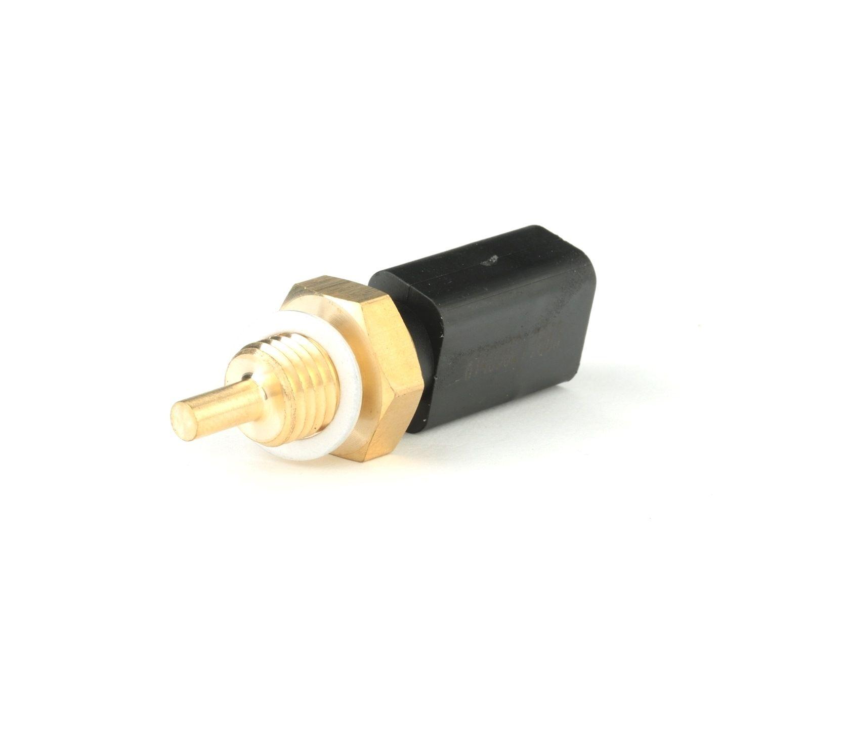 OE Original Sensor Kühlmitteltemperatur 830C0010 RIDEX