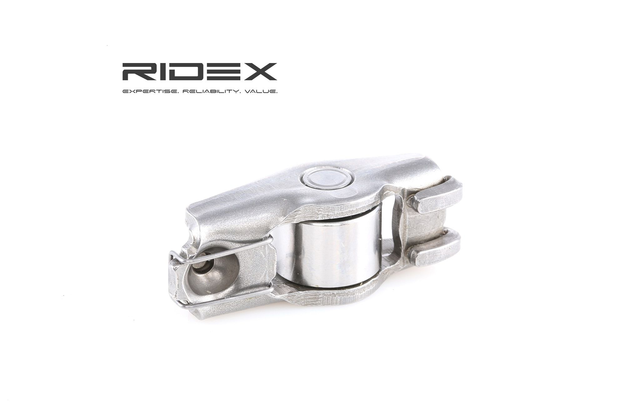 ridex Sleephefboom VW,SKODA,SEAT 561R0033 030109411,030109411B,030109417B Sleephefboom, motorregeling 030109417D,030109411,030109411B,030109417B