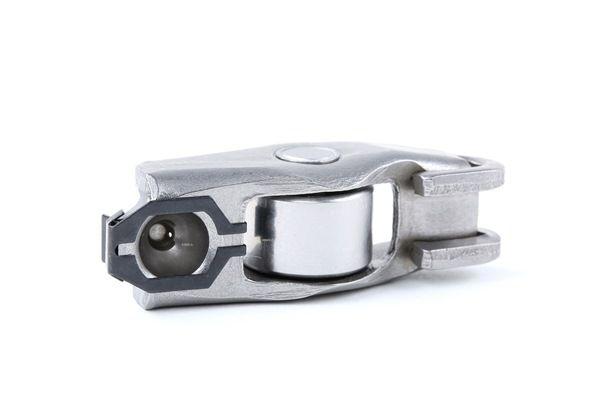Schlepphebel 561R0012 rund um die Uhr online kaufen