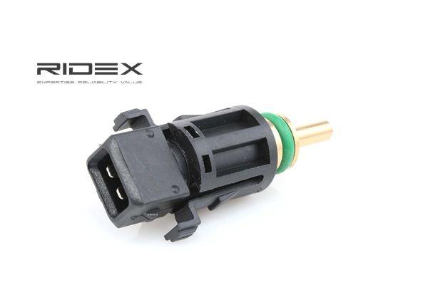 Sensor, Kühlmitteltemperatur 830C0043 — aktuelle Top OE NSC000100 Ersatzteile-Angebote