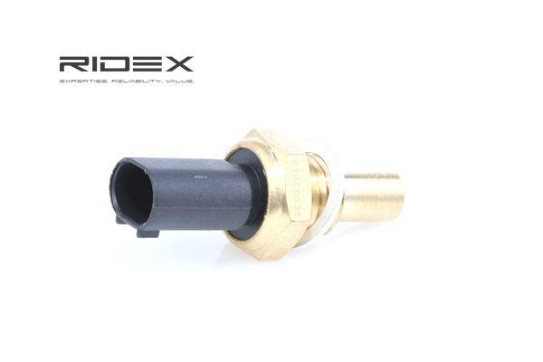 Koop 830C0035 Temperatuursensor van RIDEX