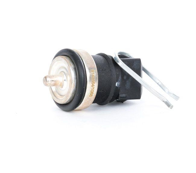 Temperatursensor 830C0063 Clio II Schrägheck (BB, CB) 1.5 dCi 65 PS Premium Autoteile-Angebot