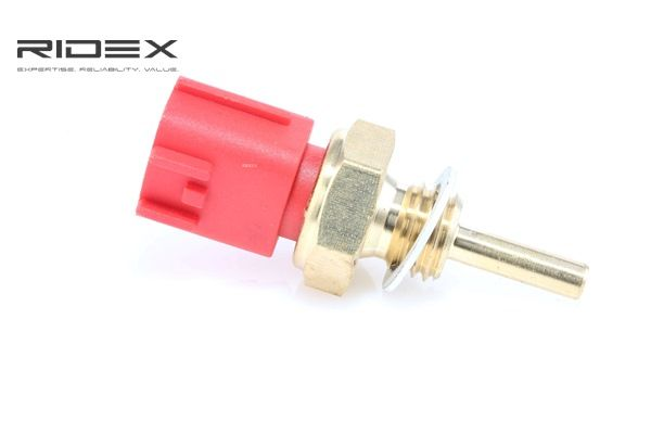 Sensor, Kühlmitteltemperatur 830C0002 — aktuelle Top OE 4415176 Ersatzteile-Angebote