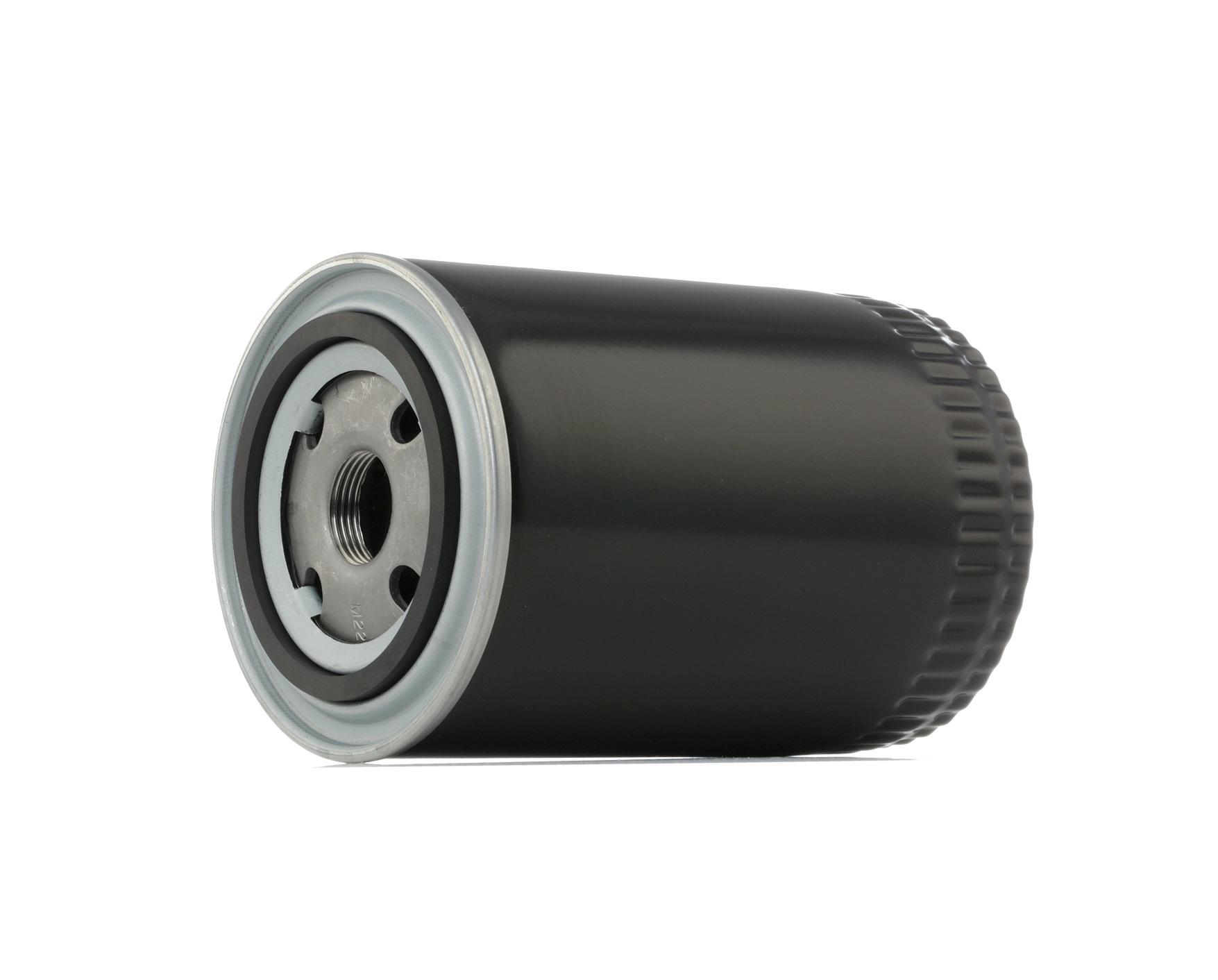 Achetez des Filtre à huile RIDEX 7O0111 à prix modérés