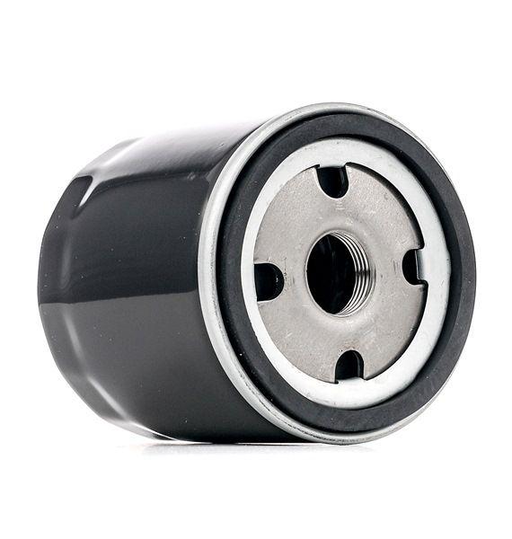 Ölfilter 7O0136 Megane III Grandtour (KZ) 1.5 dCi 110 PS Premium Autoteile-Angebot