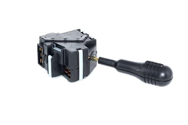 Lenkstockschalter 1563S0079 Twingo I Schrägheck 1.2 58 PS Premium Autoteile-Angebot