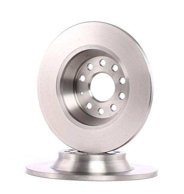 STARK Zavorni kolut SKBD-0023343