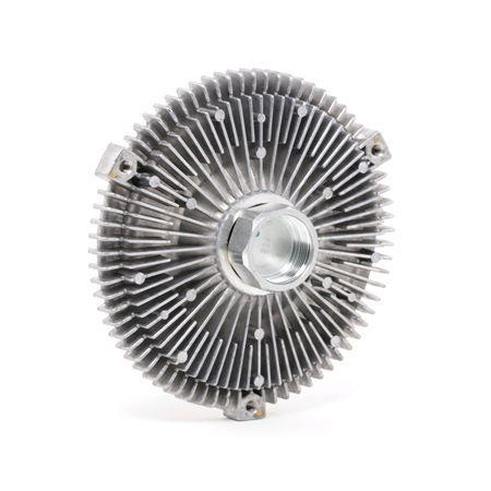 RIDEX съединител, вентилатор на радиатора 509C0031 купете онлайн денонощно