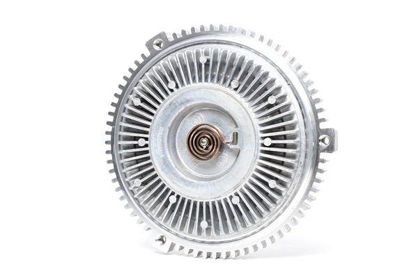 RIDEX съединител, вентилатор на радиатора 509C0020 купете онлайн денонощно