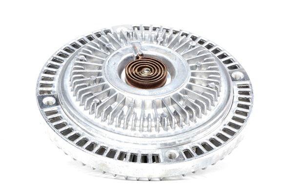 RIDEX Giunto di collegamento, Ventilatore radiatore 509C0005 acquista online 24/7
