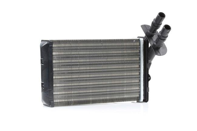 Wärmetauscher 467H0021 Clio II Schrägheck (BB, CB) 1.5 dCi 65 PS Premium Autoteile-Angebot