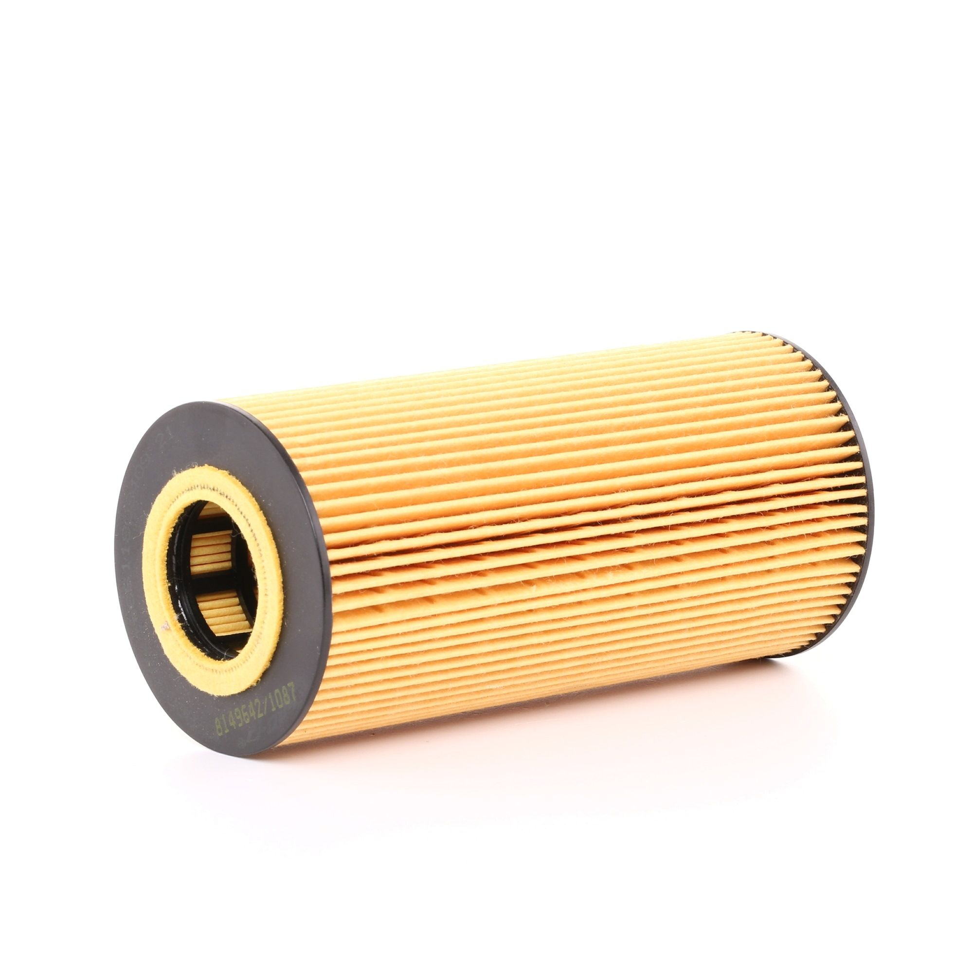 Buy RIDEX Oil Filter 7O0034 for MAN at a moderate price