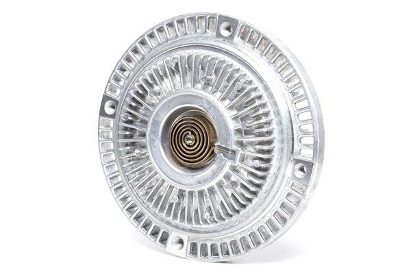 RIDEX Giunto di collegamento, Ventilatore radiatore 509C0010 acquista online 24/7
