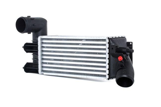 468I0012 RIDEX für MAN E 2000 zum günstigsten Preis