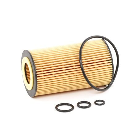 buy and replace Oil Filter RIDEX 7O0106