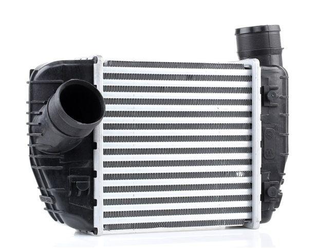 468I0038 RIDEX für MAN E 2000 zum günstigsten Preis