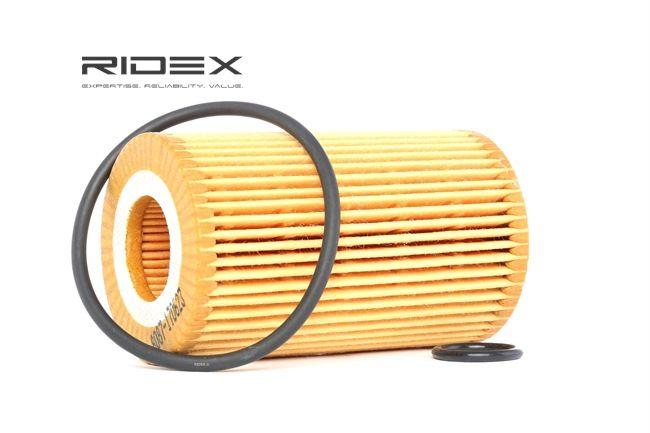 7O0119 RIDEX till VOLVO FL III med lågt pris