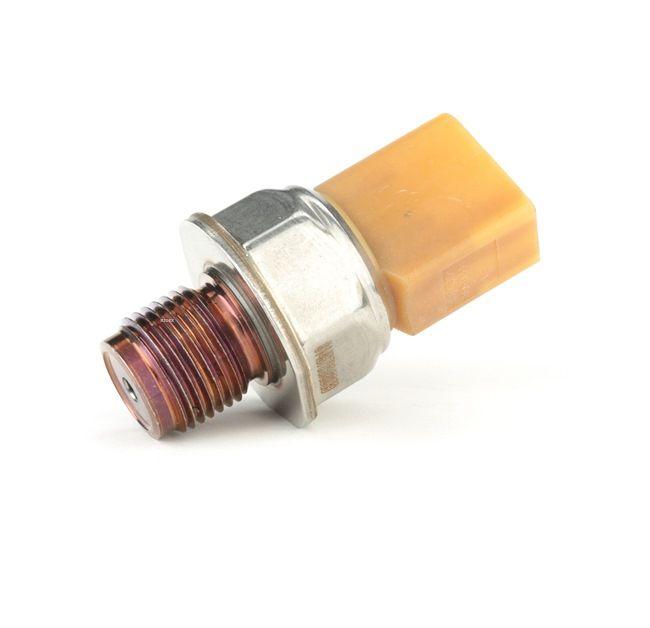 Sensor Kraftstoffdruck 3942S0007 rund um die Uhr online kaufen
