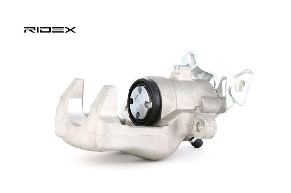 RIDEX: Original Bremssattel 78B0171 (Bremsscheibendicke: 8mm)