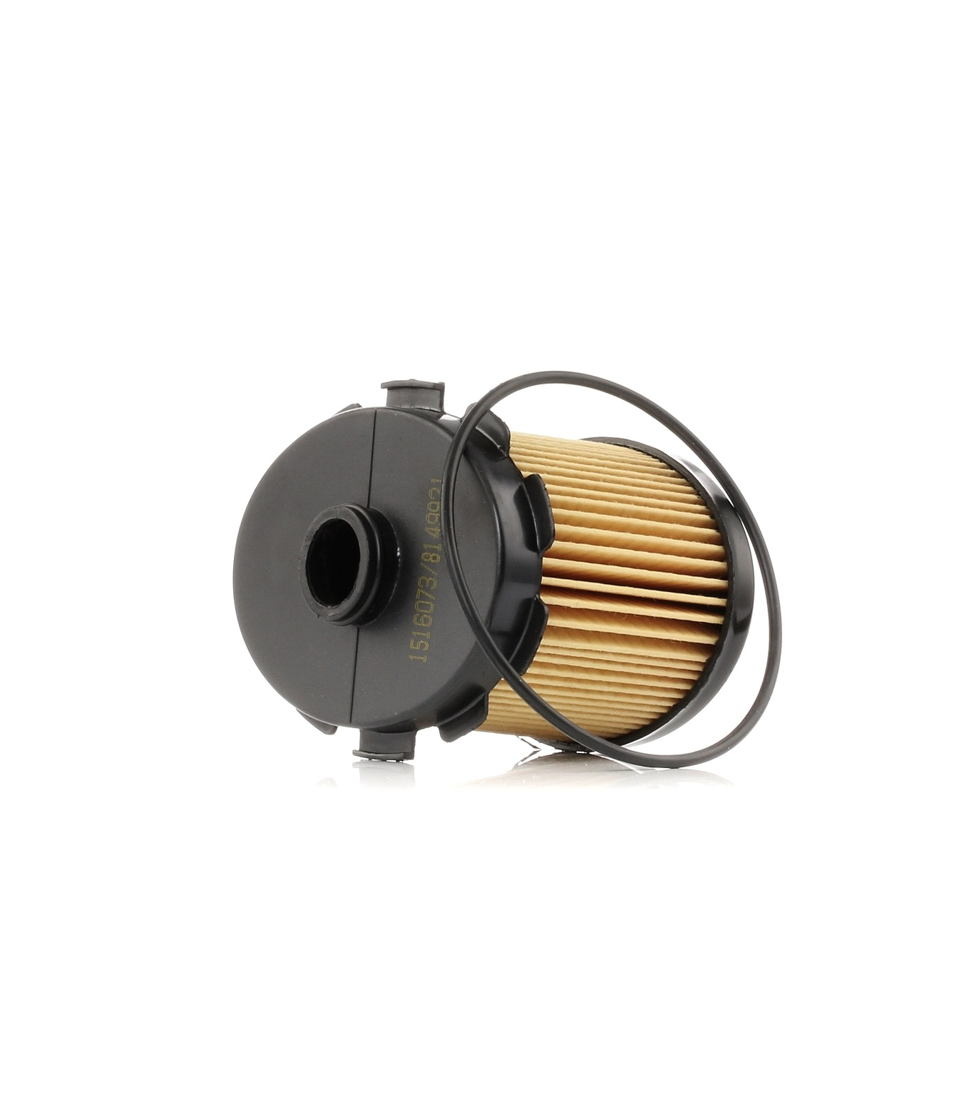 Buy RIDEX Fuel filter 9F0089 for MAN at a moderate price