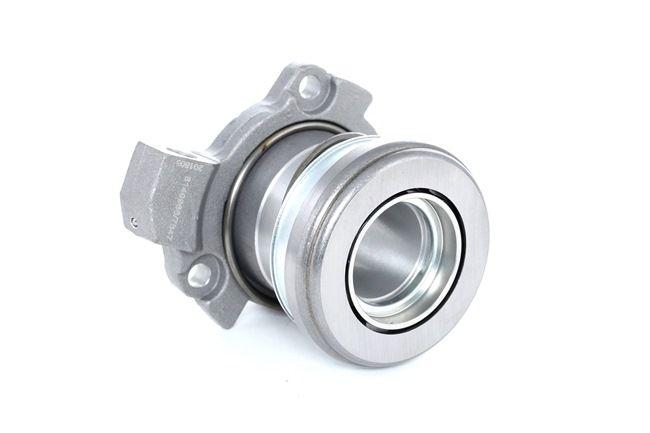 RIDEX: Original Kupplungssystem 47C0033 (Aluminium)