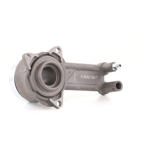 Централен изключвател 47C0004 Focus Mk1 Хечбек (DAW, DBW) 1.6 16V 100 К.С. оферта за оригинални резервни части