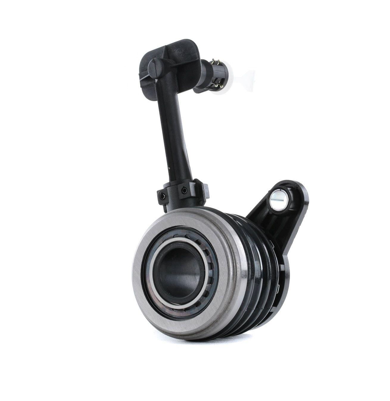 47C0027 RIDEX ohne Sensor Zentralausrücker, Kupplung 47C0027 günstig kaufen