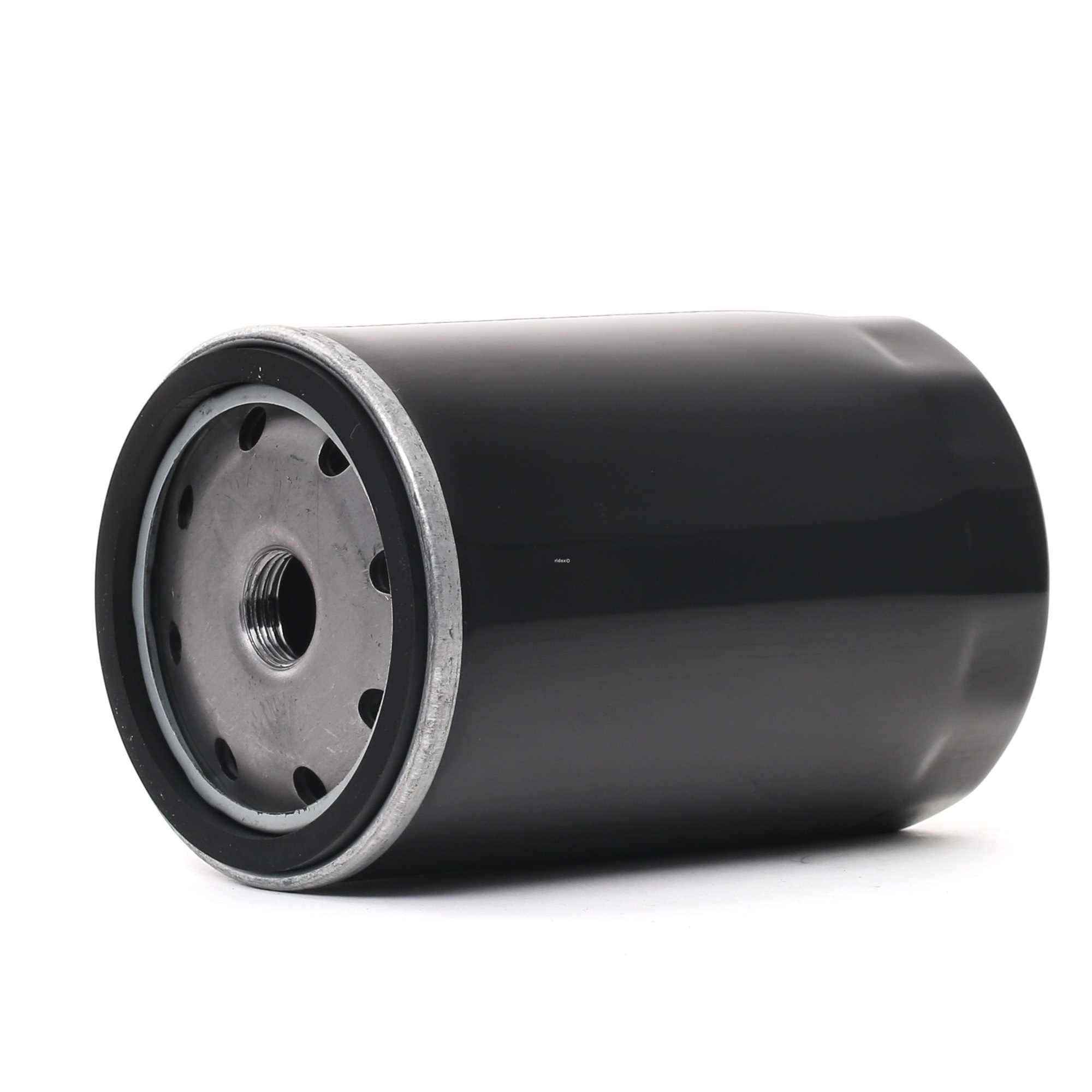 9F0059 RIDEX Degvielas filtrs VOLVO F 12 - iegādāties tagad