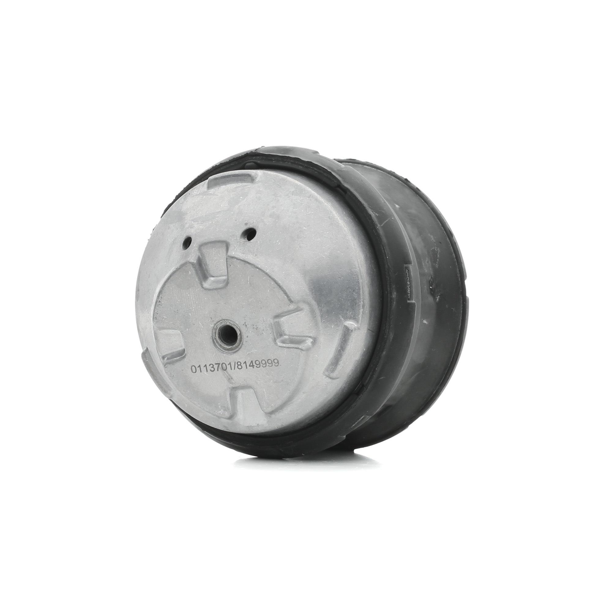 Original MERCEDES-BENZ Motorhalterung SKEM-0660085