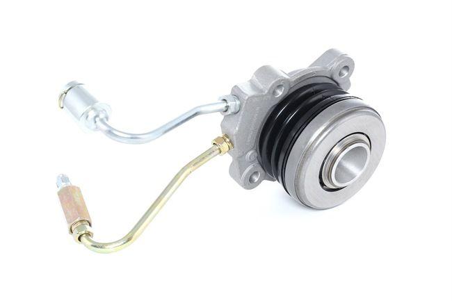 Zentralausrücker, Kupplung 47C0015 — aktuelle Top OE A002 250 18 15 Ersatzteile-Angebote
