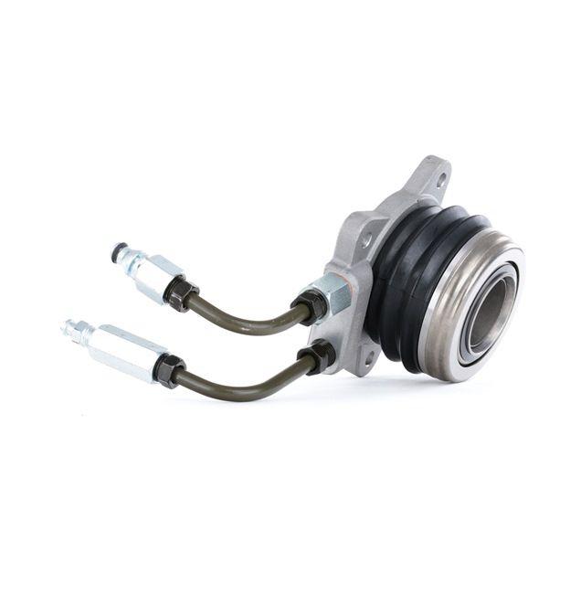 Zentralausrücker, Kupplung 47C0044 — aktuelle Top OE 4142124350 Ersatzteile-Angebote