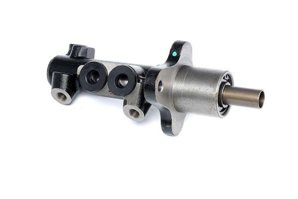 Master Cylinder Price >> Ridex Brake Master Cylinder