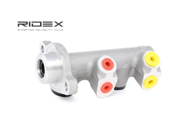buy RIDEX Brake Master Cylinder 258M0034 at any time
