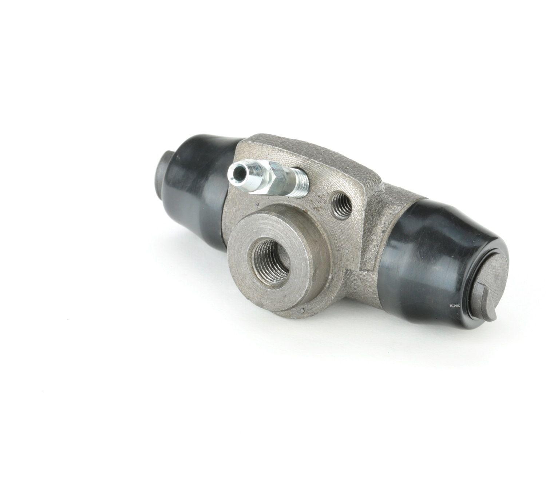 Origine Cylindre de roue RIDEX 277W0083 (Alésage-Ø: 15,87mm)