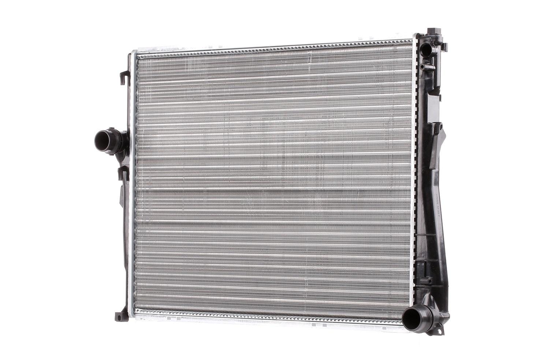 Koelsysteem 470R0006 met een uitzonderlijke RIDEX prijs-prestatieverhouding